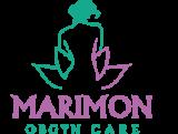 Marimon Logo